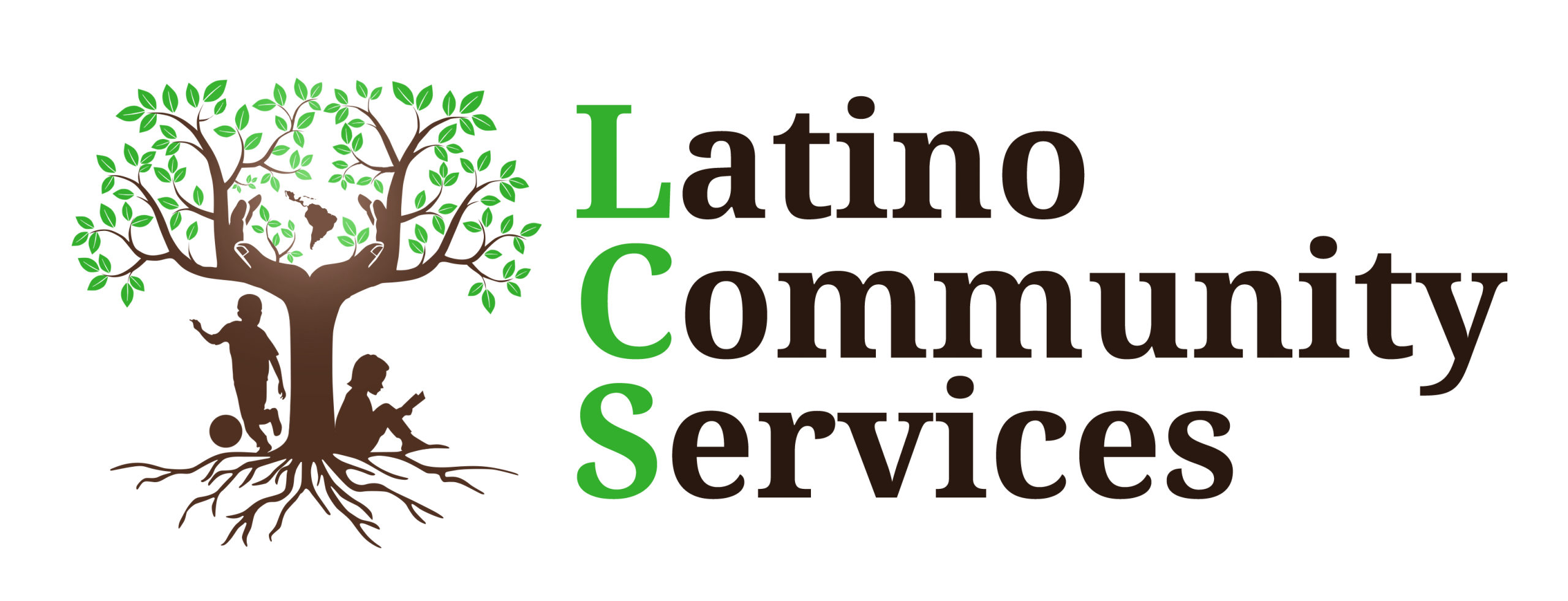 Latino Community Services
