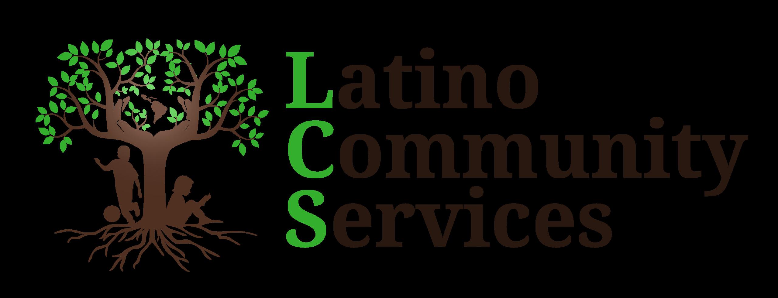 Latino Community Services